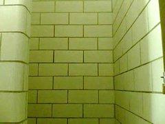 Showerboy