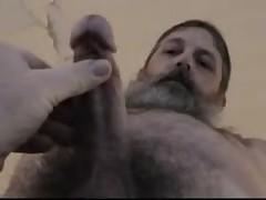 Horny Robby