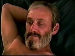 Rugged John
