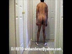 BIG ASS DANCER