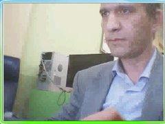 Murat Altay