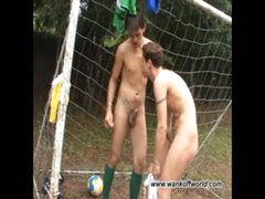 Soccer Addicts Sex