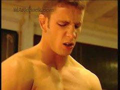 Secrets Of A Wrestler 2