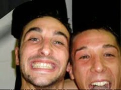 Aglianese Campione 208 - 2009
