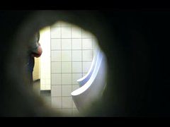 Spy Camera 4