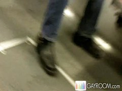 Elevator Violation