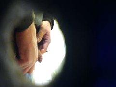 Spycamera 3