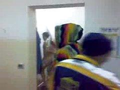 Showers Duchas Doccia