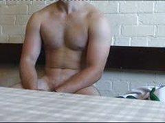 Beverley Rugby Club Nude