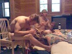 Singing Naked