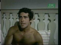 Andres Garcia Cock