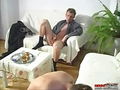 Sexy Uncut European Twinks A