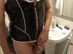 Esclavo Domestico(Domestic Slave)