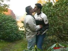 Twink Romance