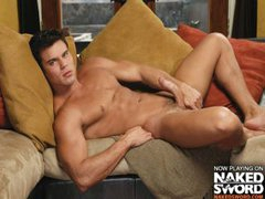 Hot Property -- Falcon Studios