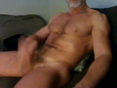Hot Muscule Body