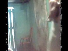 Webcam Gays Tube