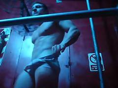 Strippers En Amerika 7