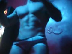Strippers En Amerika 6