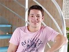 Lukas Big Foreskin