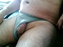 New Bikini Bottoms