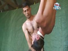 Hot Sex BDSM