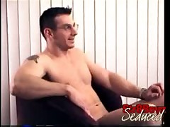 Man Size Loads Scene 4