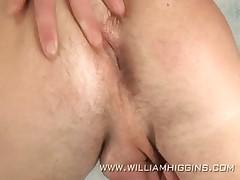 WilliamHiggins Presents August 18,2010