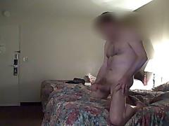 Hotel Cum