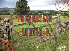 Austin D