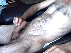 Quickie Cumming