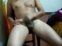 Mi Video