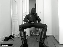 leather17