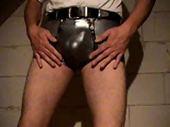 Silverpants