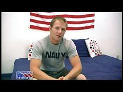 Navy Seal Tex