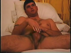 Baby Face - Baby Oil