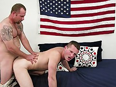 Blond Gay Tube
