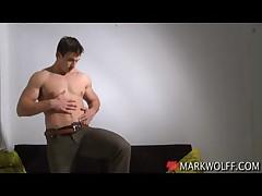Markwolff.Com Presents Andrey Komar