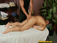 ClubAmateurUSA Matthew Rush & Aiden Cole