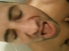 Piss & Cum