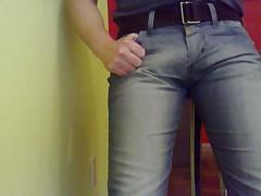 My Friend Jeans