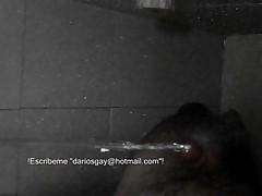 Video 4 De 4