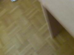 Kurzes Video Von Mir