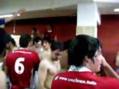 Futbolistas 4