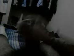 Webcam Mexicano
