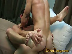 Hung Latino Fuckers