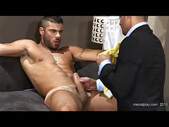 Gay Office Sex Tube