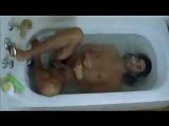 The Naked Of Santi Millan
