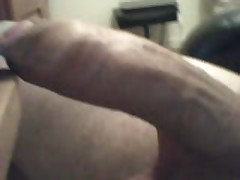 Masturbating Gay Tube