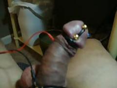 Electro Stim.